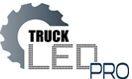 TruckLED